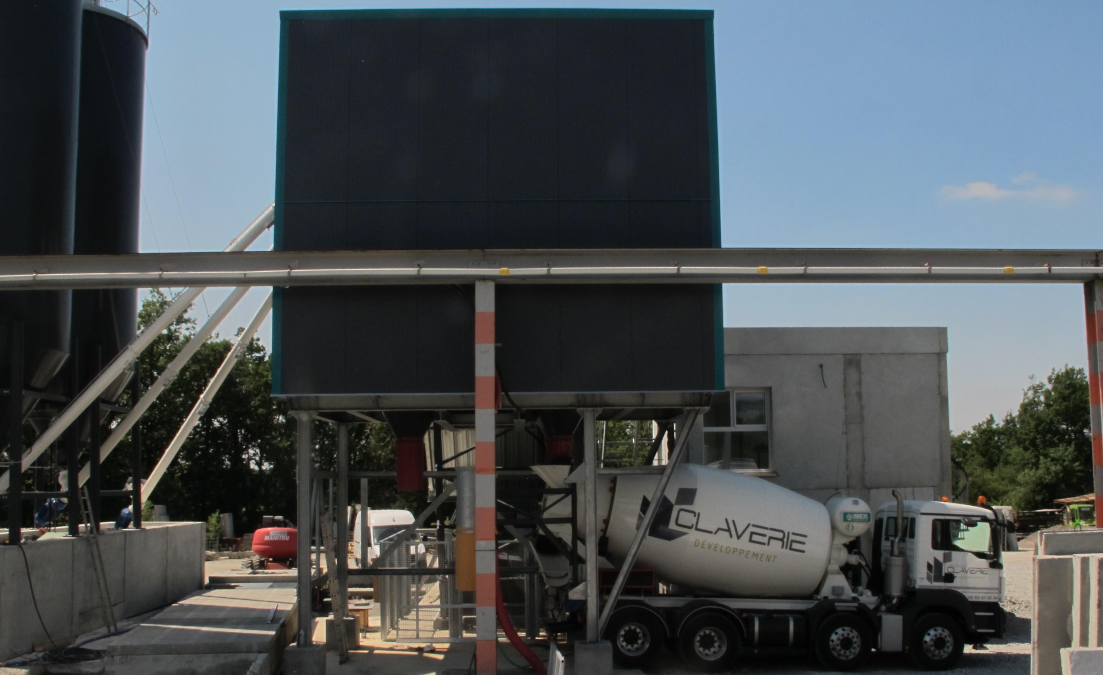 centrale_beton